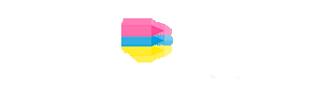 TRIMACHI 2017 – se abren cupos para CoolTourDesign 2017 | Escuela de Diseño Gráfico UBB