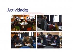 actividades-01-01