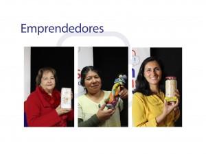 emprendedores-1-01