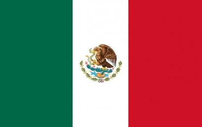 ESTUDIANTE MEXICANA EN PASANTÍA POR UN SEMESTRE ACADÉMICO EN NUESTRA ESCUELA