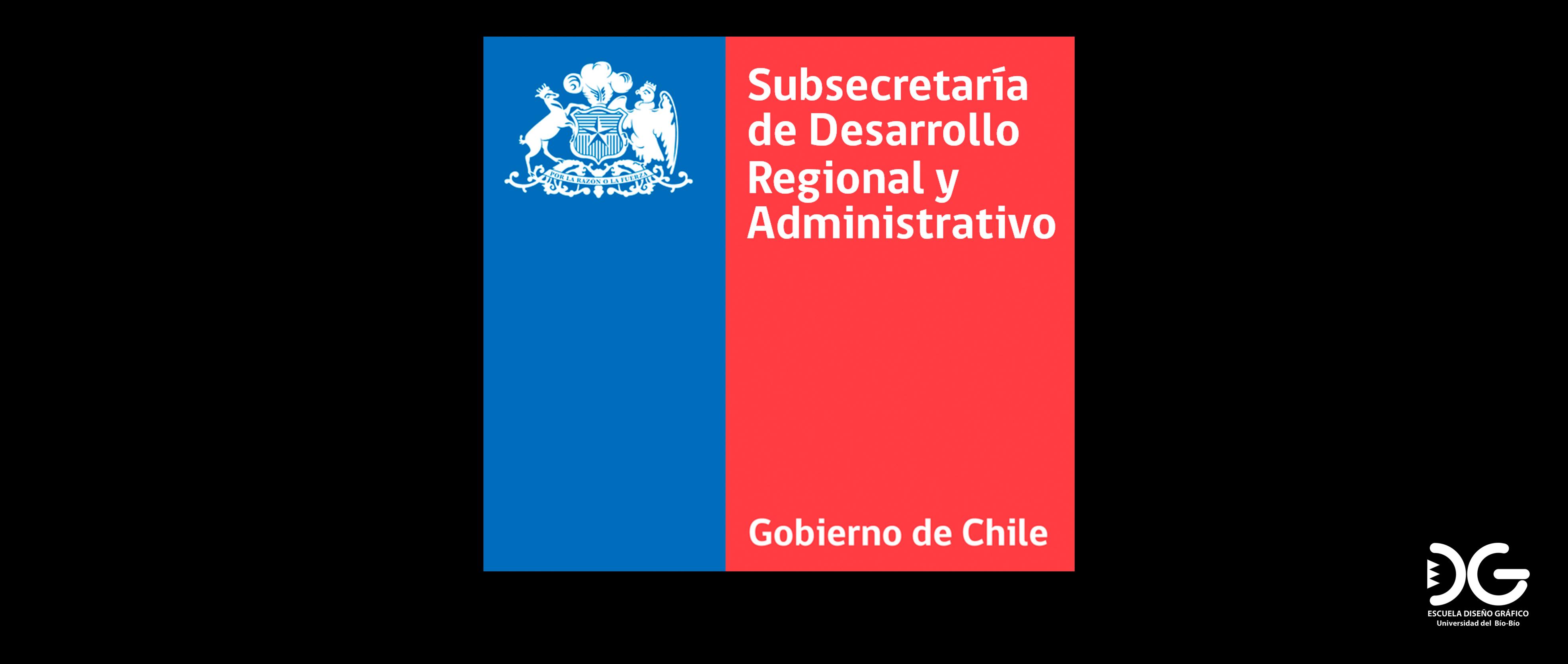 Bases concurso Diseño Heráldica Provincias de la región de Ñuble