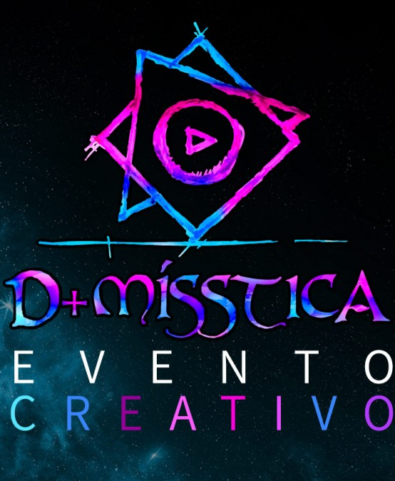 Evento D+Misstica